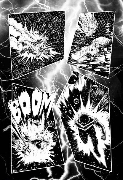 huntsmen-comic-snippet