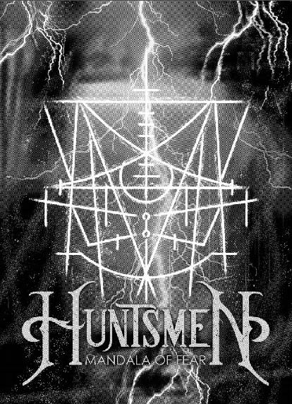 huntsmen-rune