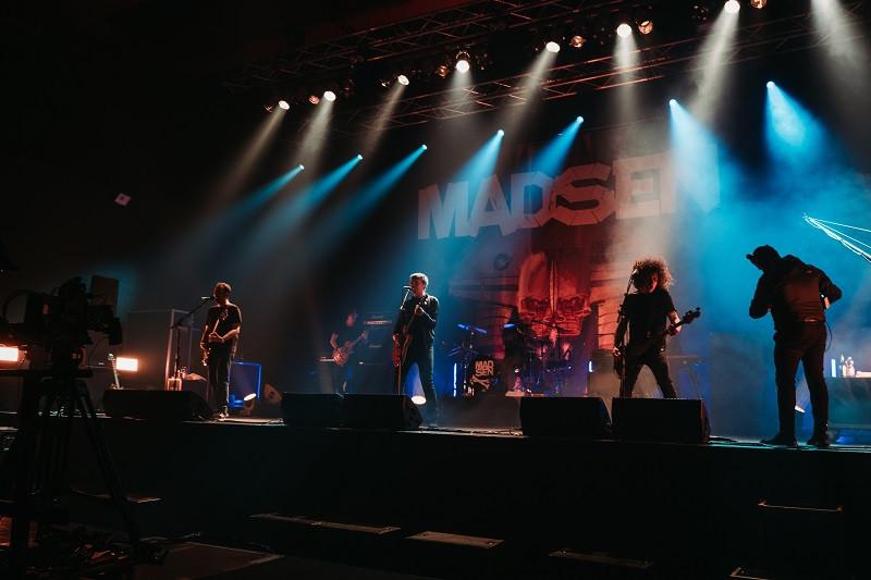 Madsen_CLUB100_Fotos-von-Paul-Post-32-von-53