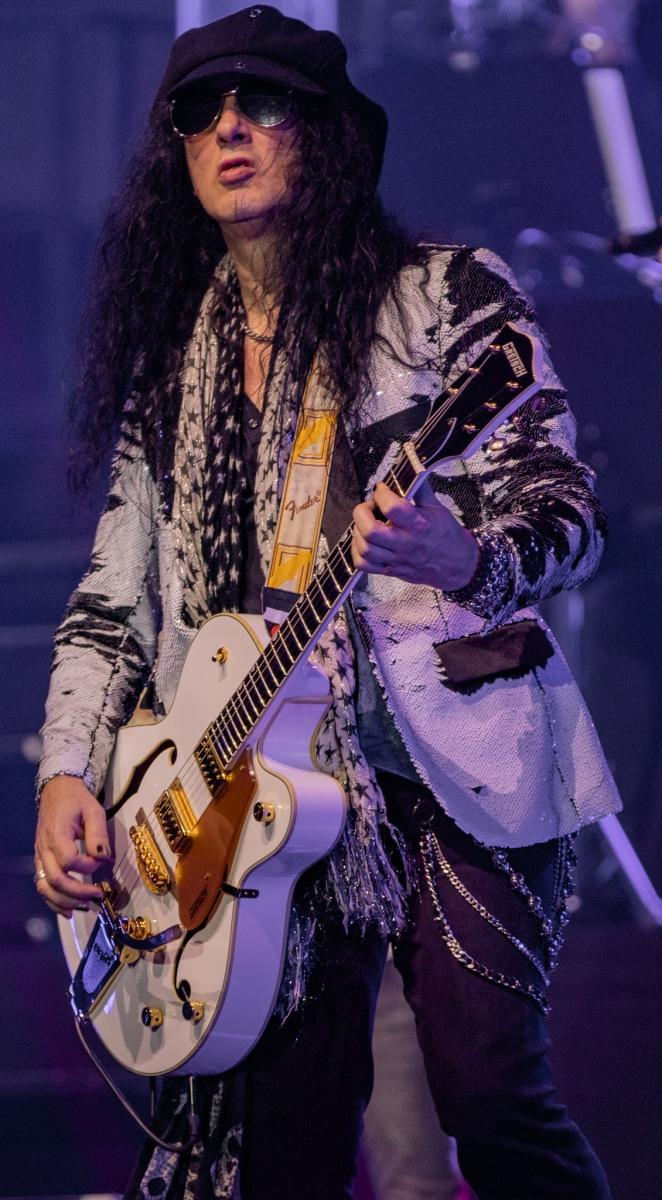 rock-meets-classic-07-03-2020-0380