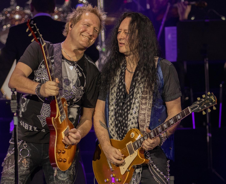 rock-meets-classic-07-03-2020-0538