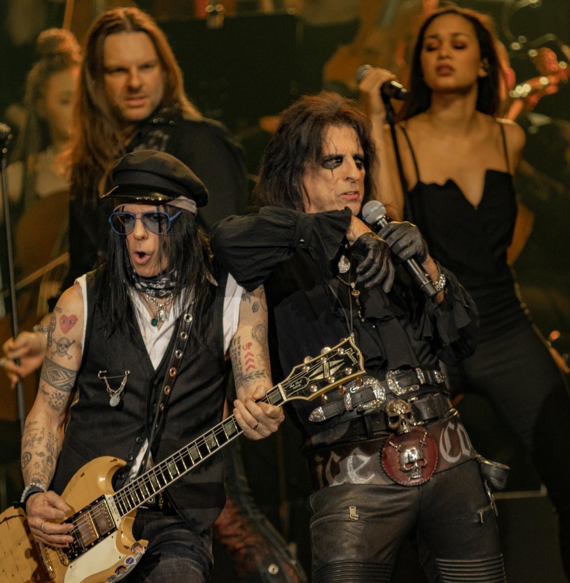 rock-meets-classic-07-03-2020-0670