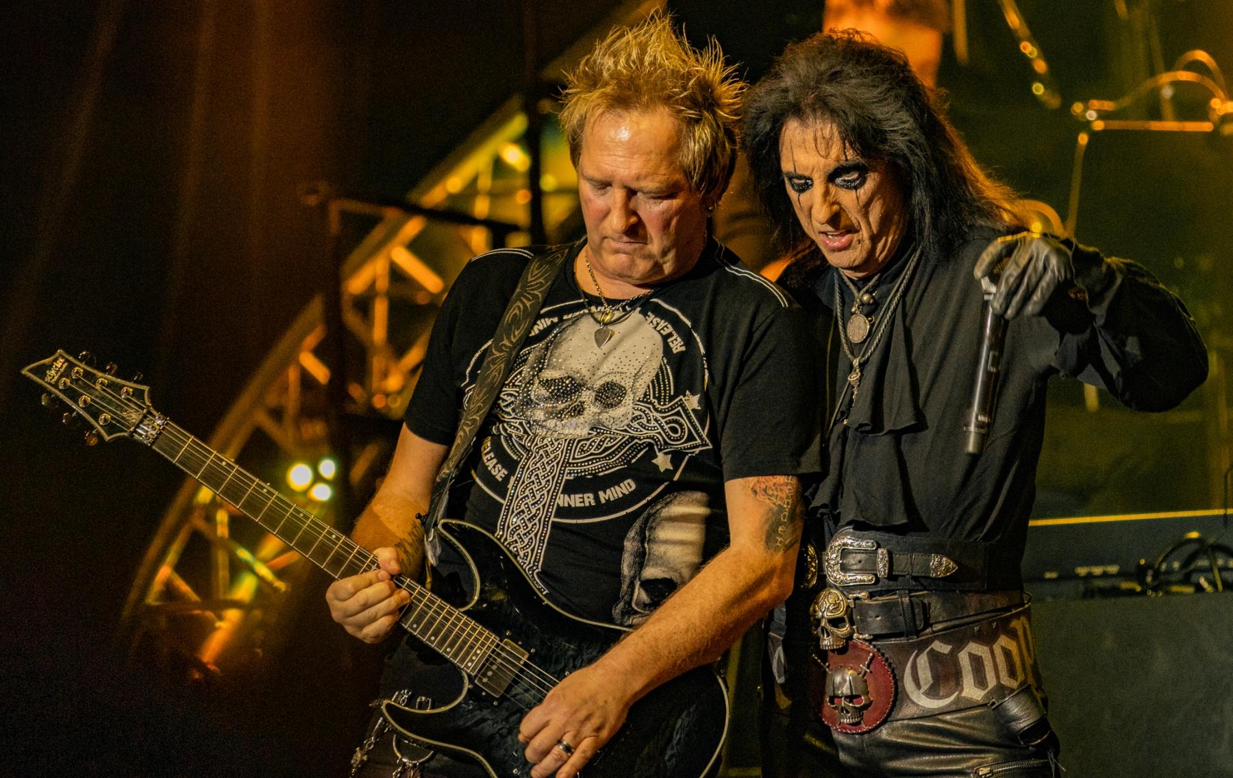 rock-meets-classic-07-03-2020-0679