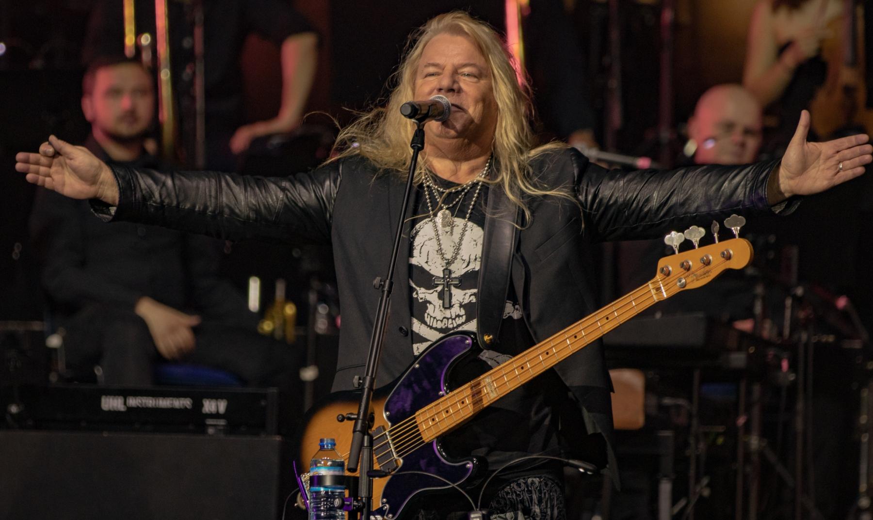 rock-meets-classic-07-03-2020-0715