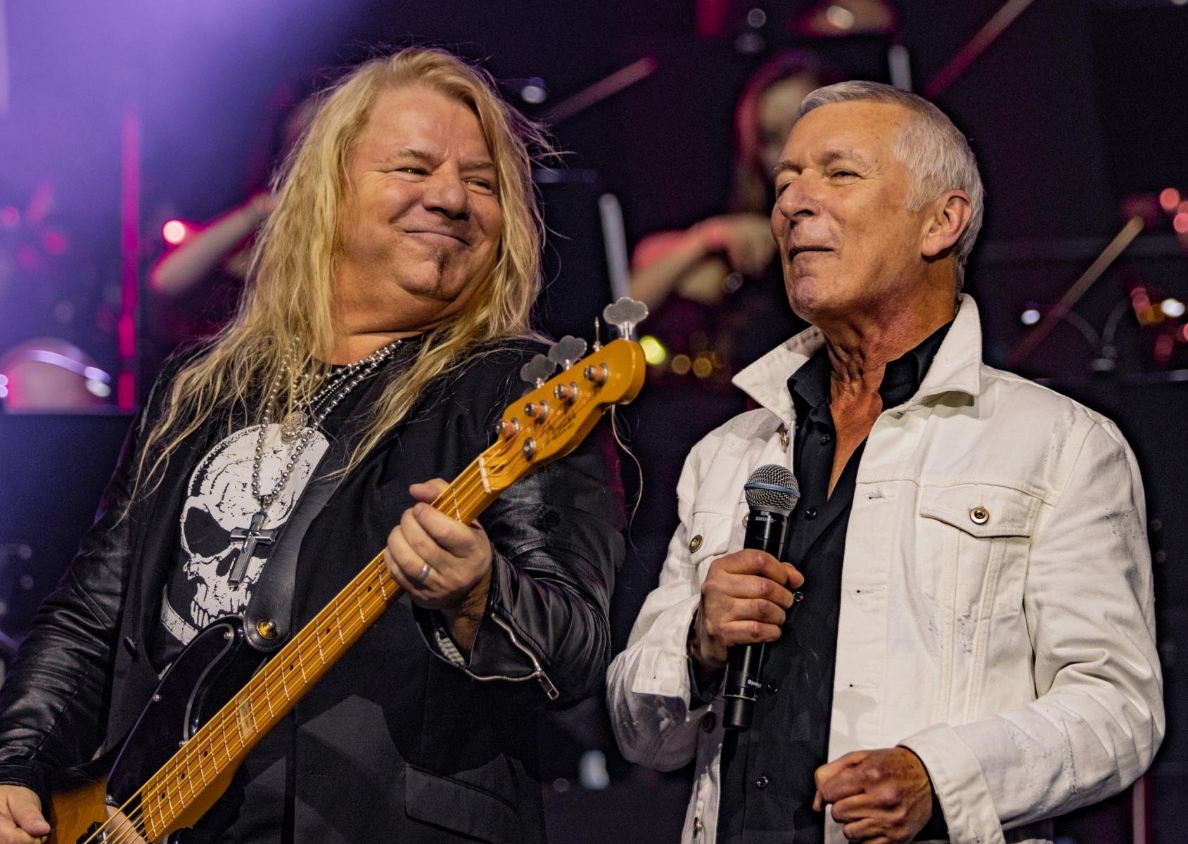 rock-meets-classic-07-03-2020-0759