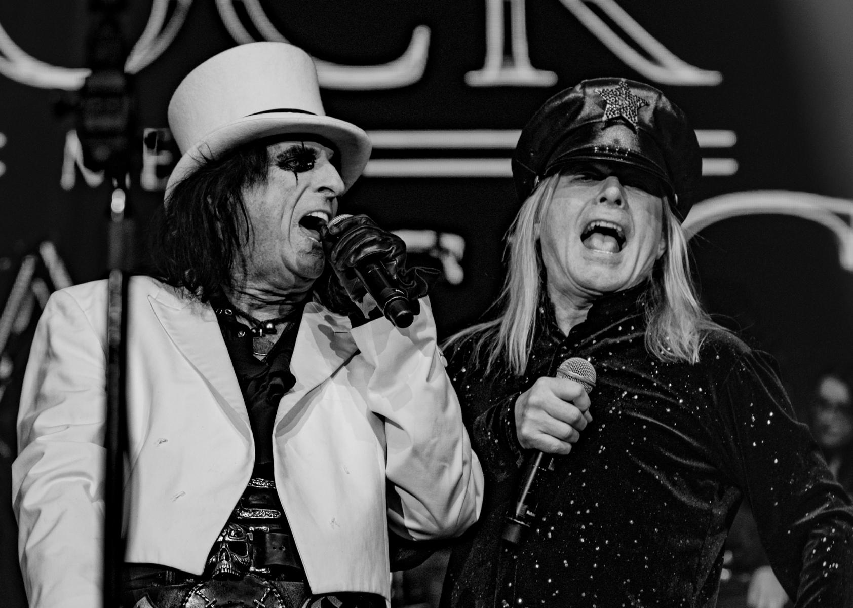 rock-meets-classic-07-03-2020-0767