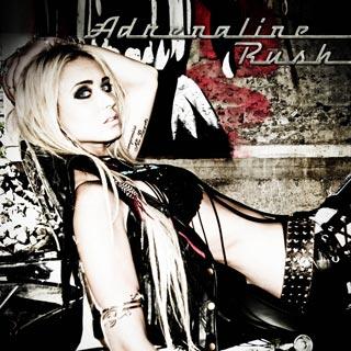 Adrenaline-Rush-cover.jpg