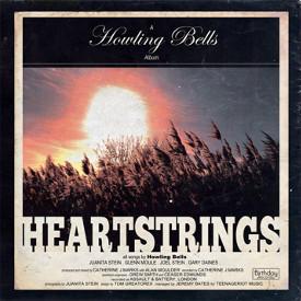 Howling_Bells_Heartstrings.jpg