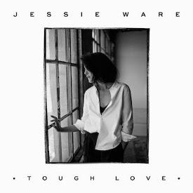 Jessie_Ware_Tough_Love.jpeg
