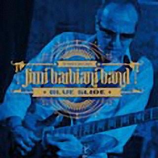 Jimi_Barbiani_Band_Blue_Slide.jpg