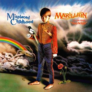Marillion_Misplaced_Childhood.jpg