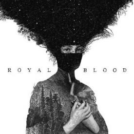 Royal_Blood_Royal_Blood.jpg