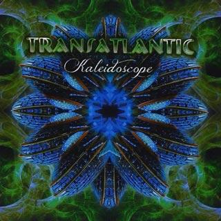 Transatlantic_Kaleidoscope.jpg
