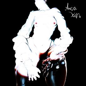 arca_-_xen.jpg
