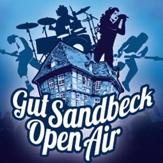 gut_sandbeck_open_air.jpg