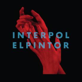 interpol_-_el_pintor.jpg