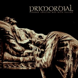 primordial.jpg