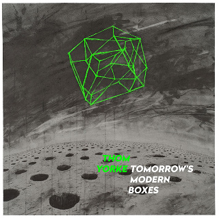 thom_yorke-_tomorrows-modern-boxes.jpg