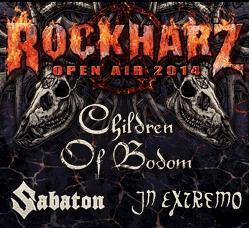 Rockharz.jpg