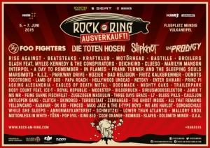 Rock_am_Ring_plakat.jpg