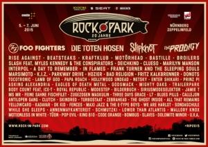 Rock_im_Park_Plakat.jpg