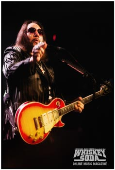 Ace_Frehley_3.jpg
