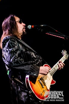 Ace_Frehley_5.jpg