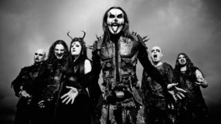 cradle_of_filth_2.jpg