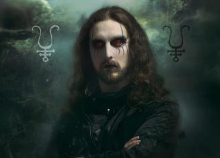 cradle_of_filth_3.jpg