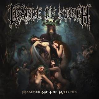 cradle_of_filth_4.jpg