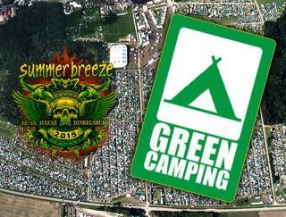 green_camping.jpg