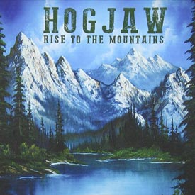 Hogjaw_Raise_To_The_Mountains.jpg