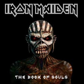 Iron_Maiden_Book_Of_Souls.jpg