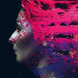 Steven_Wilson_Hand_Cannot_Erase.jpg