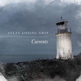 atlaslosinggrip_currents.jpg