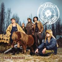 farm-machine200.jpg