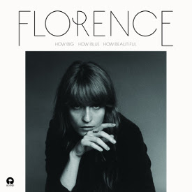 florence_and_the_machine_how_big_rueckblick.jpg