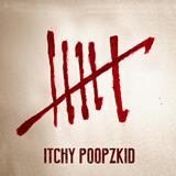 itchypoopzkid_08041543.jpg