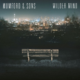 mumford_and_sons_wilder_mind_rueckblick.jpg