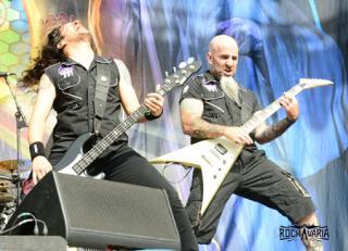 anthrax_rockavaria.jpg
