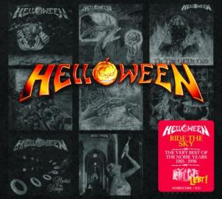 NOISE2CD002-Helloween-hires-400.jpg