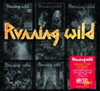 NOISE2CD005-Running-Wild-hires-400.jpg