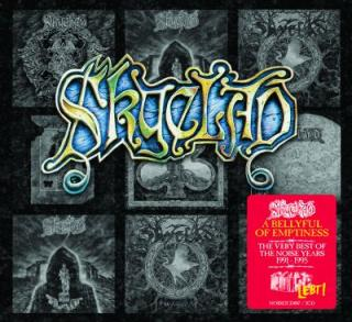 NOISE2CD007-Skyclad-hires-400.jpg