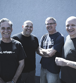 Descendents_KevinScanlon_LoRes-2323.jpg