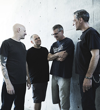 Descendents_KevinScanlon_LoRes-2800.jpg