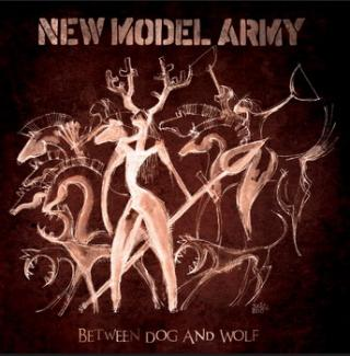 NewModelArmy_BetweenDogAndWolf.jpg