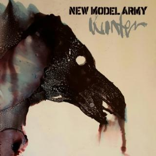 NewModelArmy_Winter.jpg