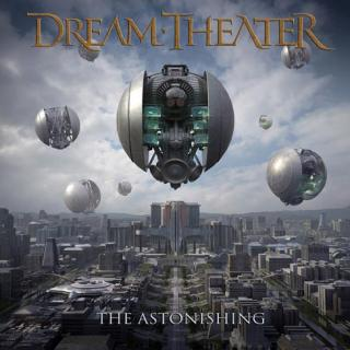 Dream_Theater_The_Astonishing.jpg