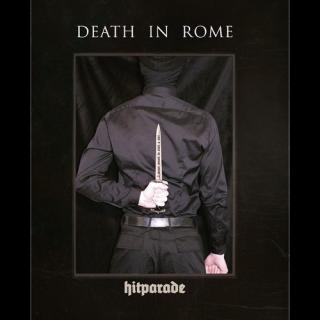 deathinrome.jpg