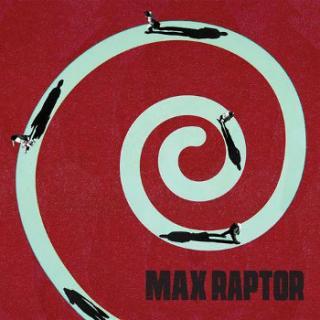 MaxRaptor_st.jpg